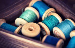 Máquinas de coser en Rosario