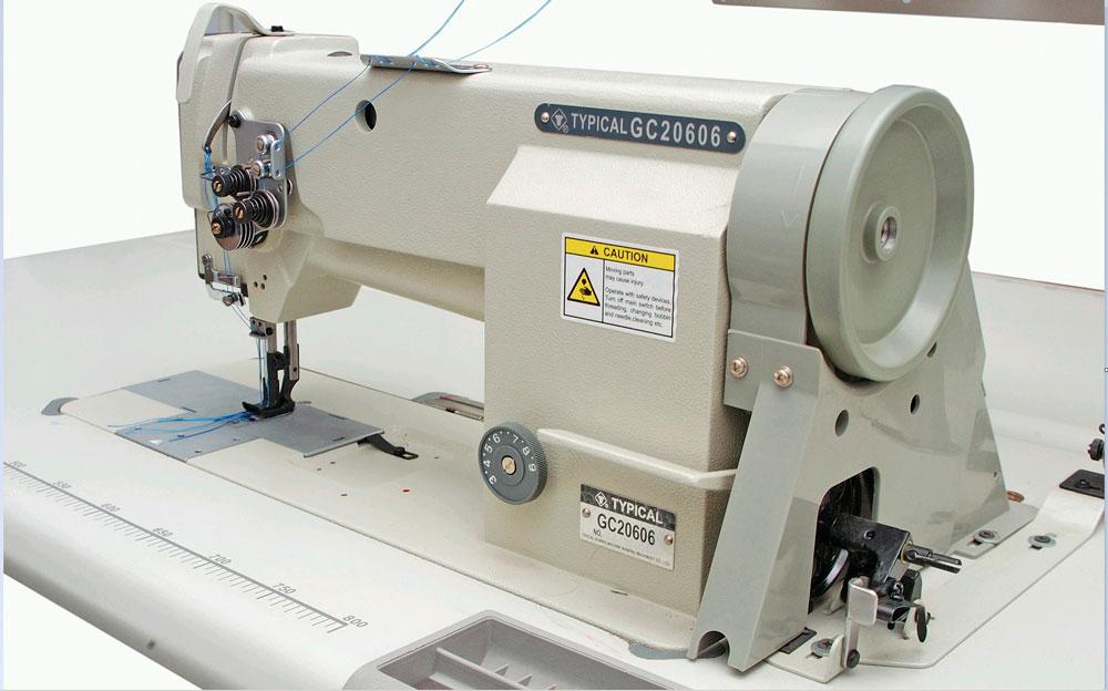 GC20606