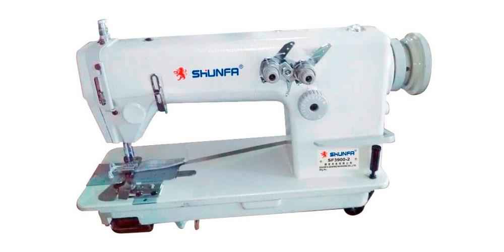 Shunfa SF3900-2