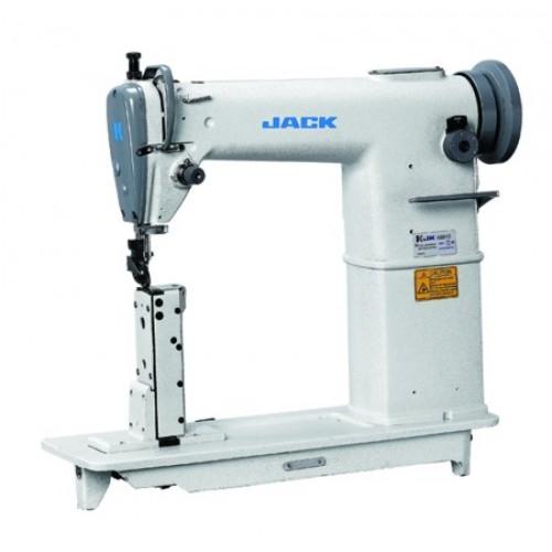 Jack JK 68910 Jack JK 68910