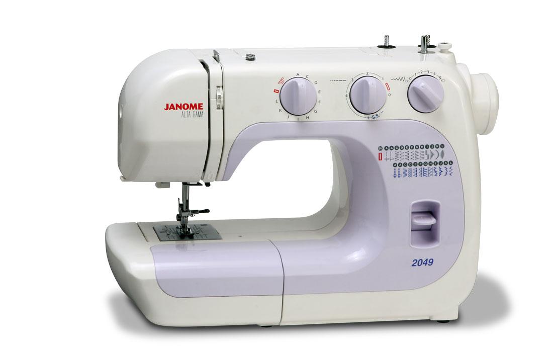 janome-2049