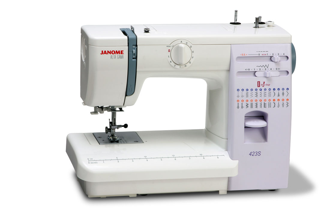 janome-423s
