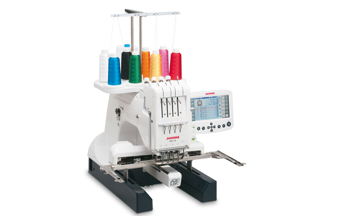 janome-mb4s