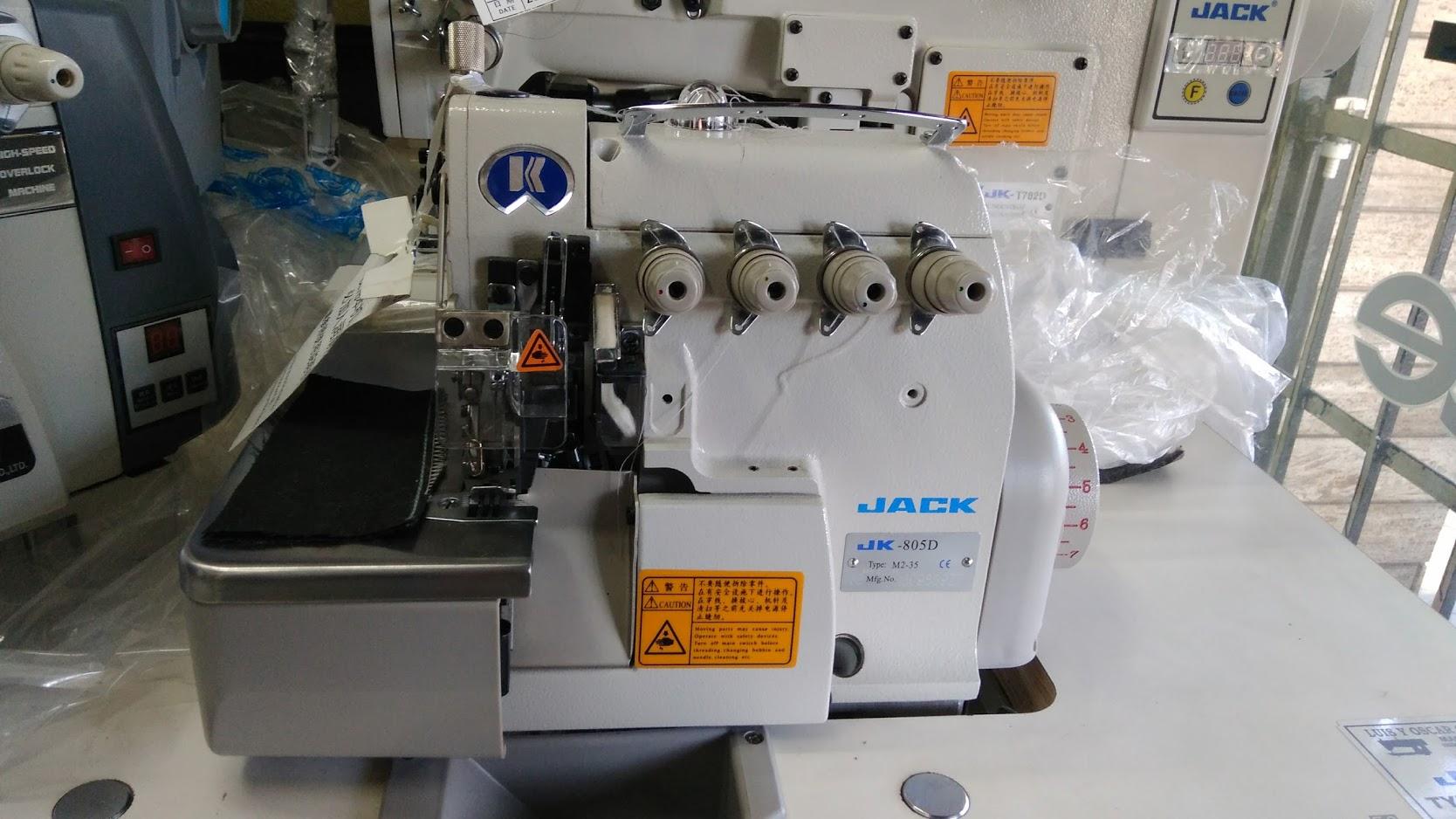 jk-805D-M2-35