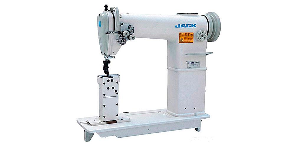 jk68920