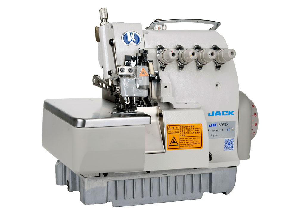 jk805