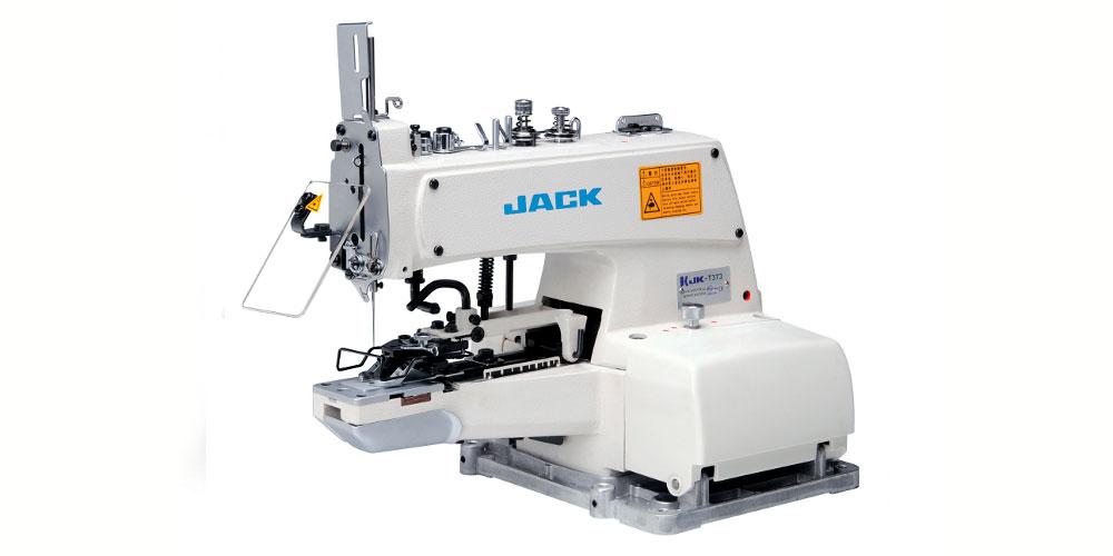 jkt1377
