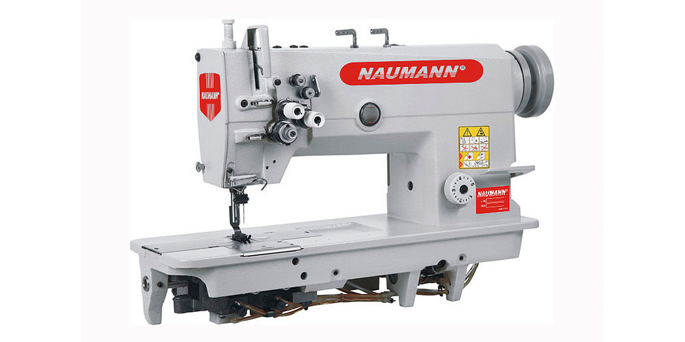 Naumann NA872
