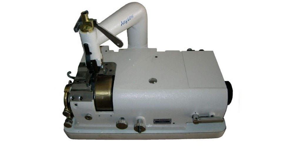 sk801