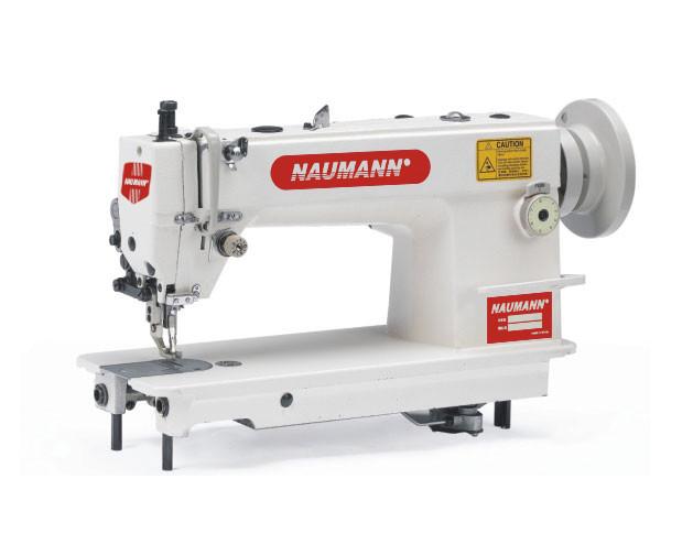 Naumann NA 0303CX