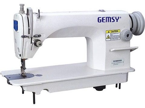 gemsy gem8900