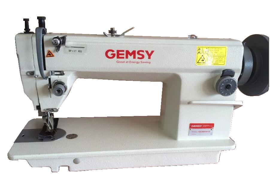 gemsy-gem-0818