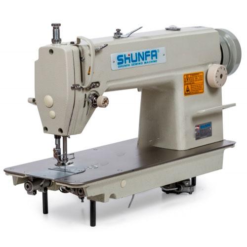 shunfa-818