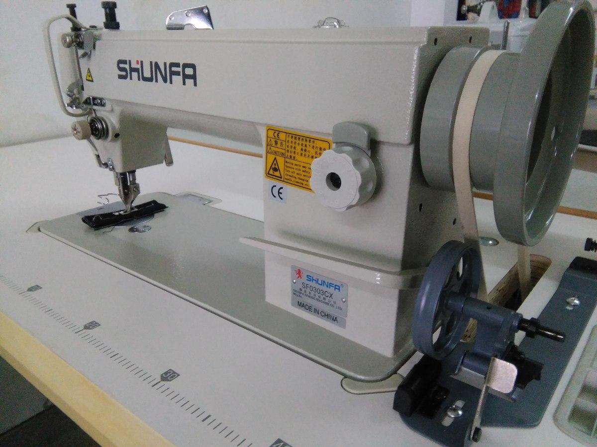 shunfa-sf-303