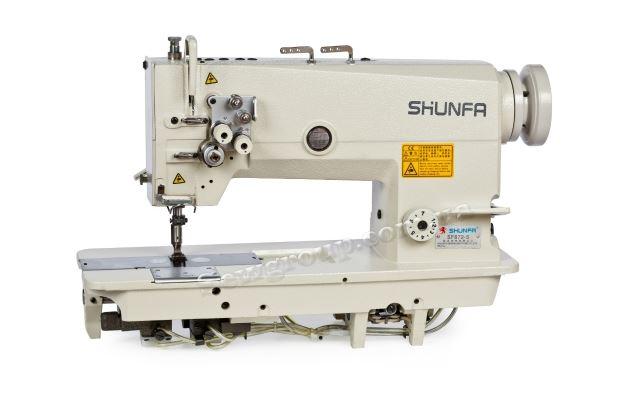 shunfa-sf-872