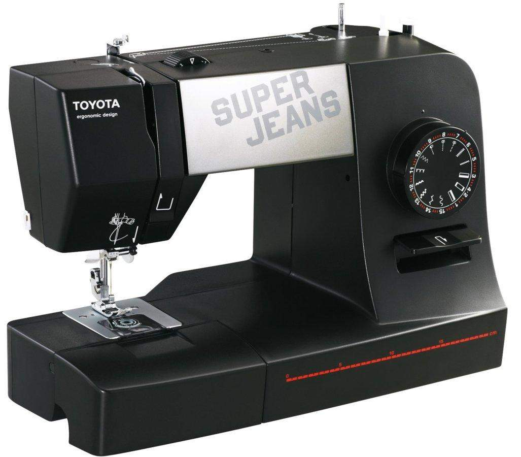 toyota-superjeans15