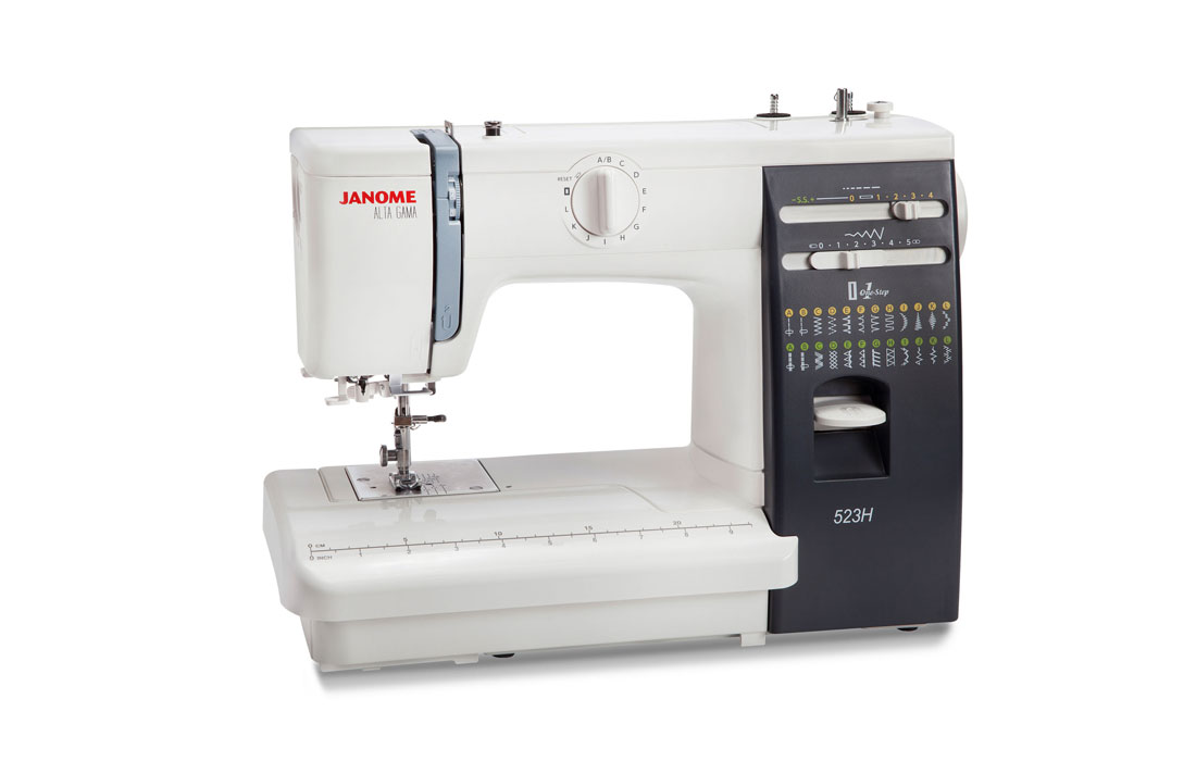 janome-523h