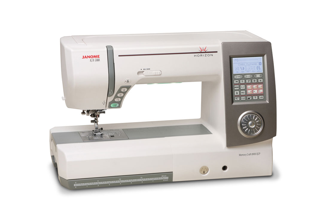 janome-mc8900qcp