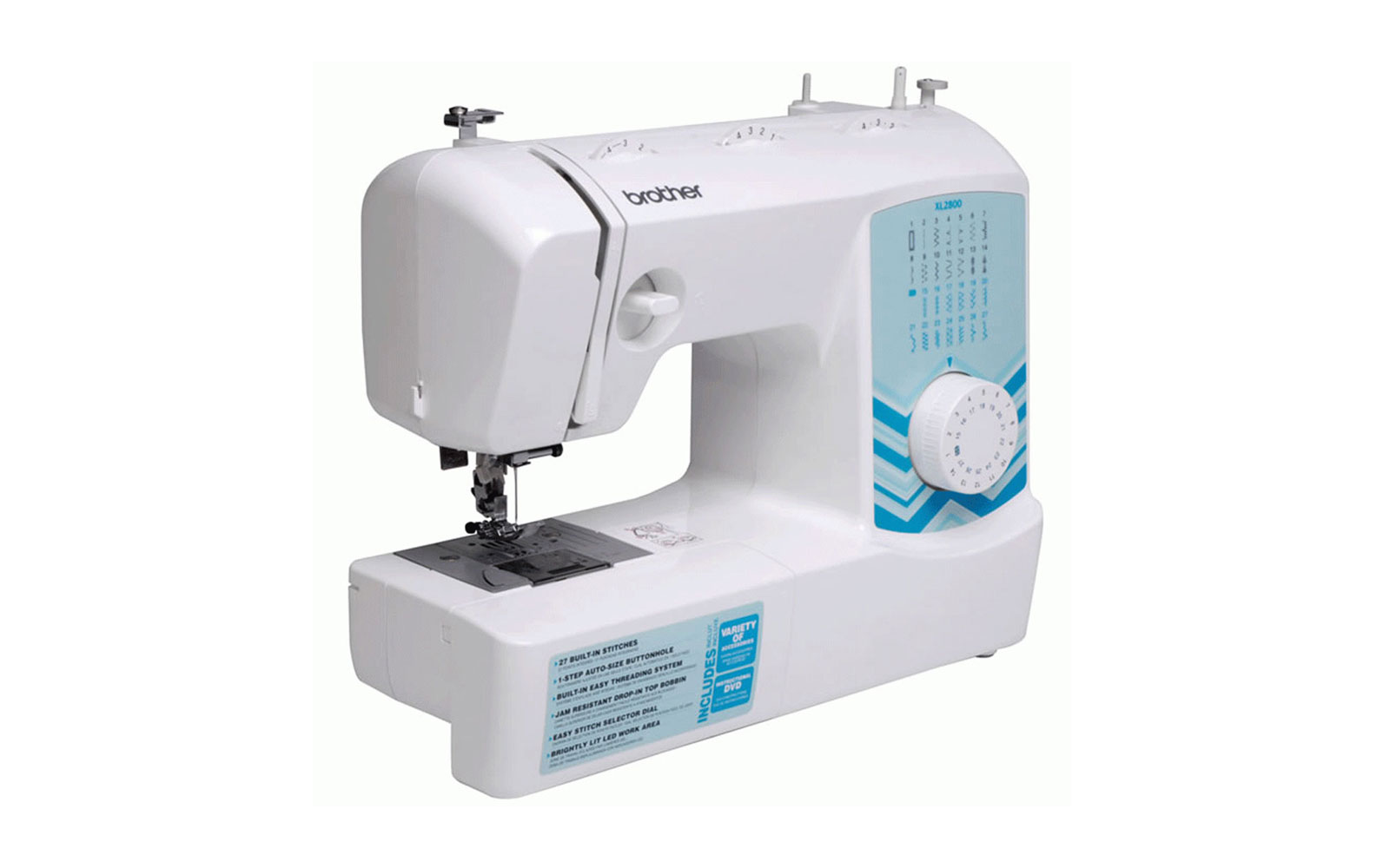 brother-xl2800