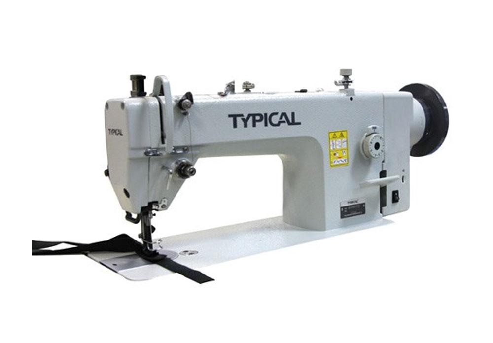 maquinas-de-coser-Typical-GC-617D