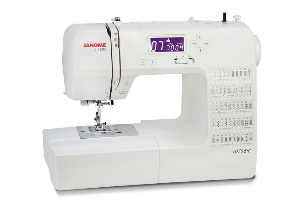 maquinas-de-coser-janome-1050DC