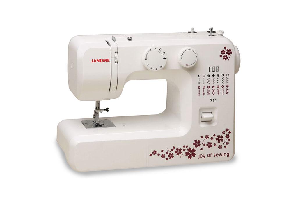 maquinas-de-coser-janome-311