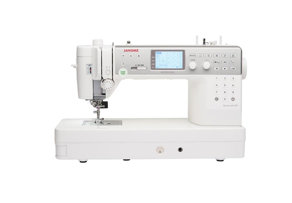 maquinas-de-coser-janome-MC6700P